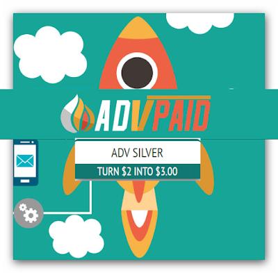 موقع advpaid للإستثمار والباقة الأولى 0.png