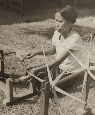 tissage-cambodge