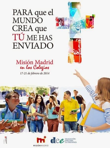 http://www.misionmadrid.es/index.php/mision-en-los-colegios