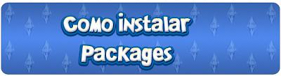 http://downloads-life.blogspot.com.br/2013/11/tutorial-instalando-arquivos-package.html