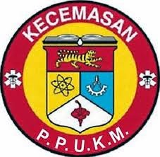jawatan kosong kerajaan di ppukm