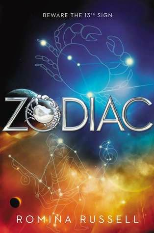 https://www.goodreads.com/book/show/20821306-zodiac?ac=1