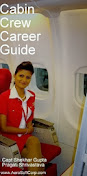 Order a Book Cabin Crew Career Guide