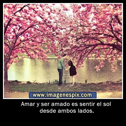 Imagenes De San Valentin Amistad - IMÁGENES PARA EL DÍA DEL AMOR Y LA AMISTAD