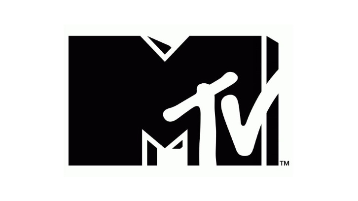 MTV - Will undergo a broad overhaul in coming weeks