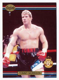 Arkansas in addition Former Wbo Heavyweight Ch ion Tommy Morrison Has Died At The Age Of 44 moreover Former Heavyweight Ch ion Boxer Tommy in addition David Oliver additionally  on tommy morrison wife in 1991