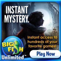 Play Mystery Games No Download!