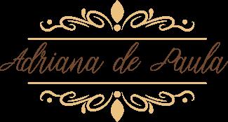Adriana de Paula