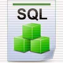 excel,VBA,SQL