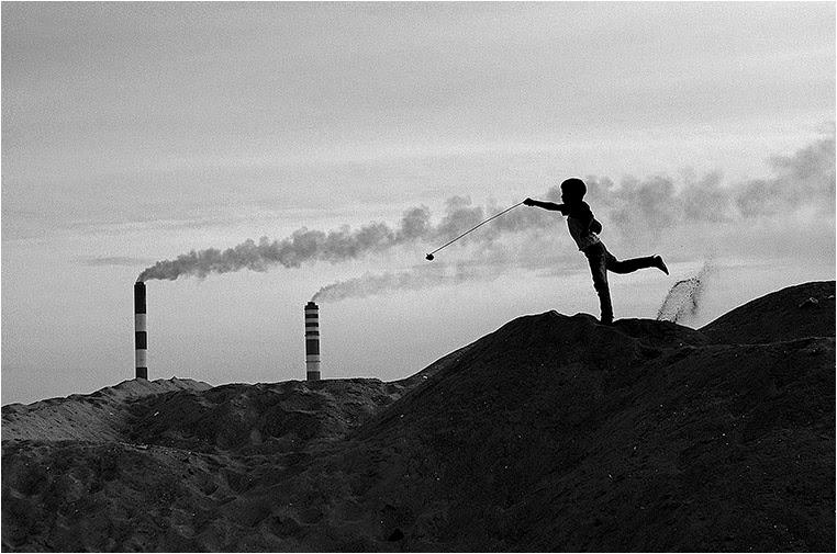 emerging photographers, Best Photo of the Day in Emphoka by Sudharshun Gopalan, https://flic.kr/p/o7V2PB