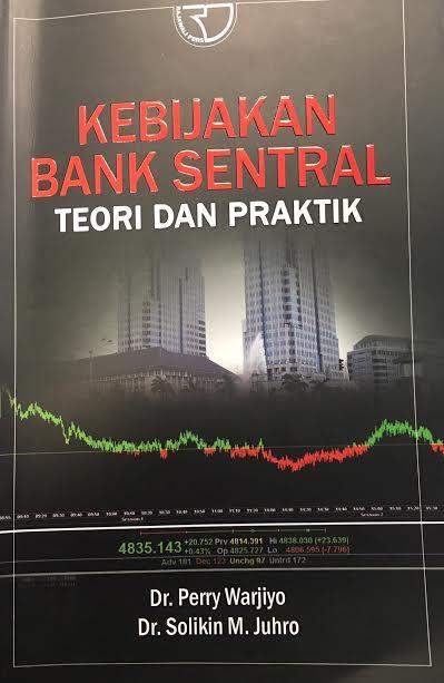 Kebijakan Bank Sentral