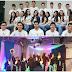 URCAMP SG forma profissionais do Curso Técnico em Enfermagem e Ensino Médio