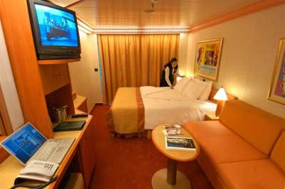 Funny Pictures Gallery Carnival Cruise Rooms Carnival Cruise Carnival Crui