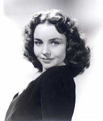 CICLO JENNIFER JONES