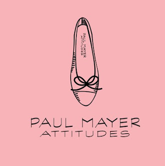 Paul Mayer Attitudes