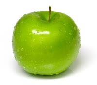 http://2.bp.blogspot.com/-OdygfW15-ag/TfoKieu32yI/AAAAAAAAGfo/farO4ubPwAY/s1600/apple+granny+smith.jpg