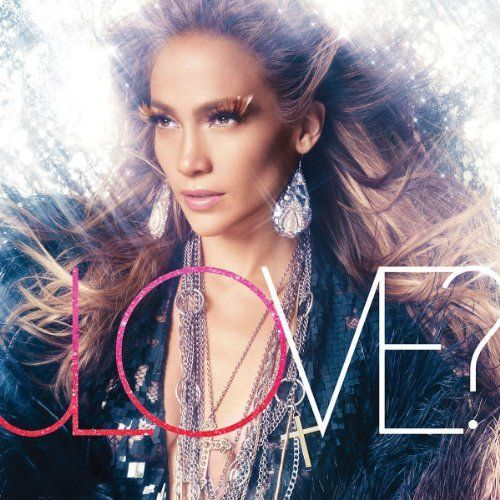 jennifer lopez love cover album. jennifer lopez love album