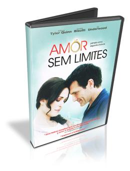 Download Amor sem Limites Dublado DVDRip 2011 (AVI Dual Áudio + RMVB Dublado)
