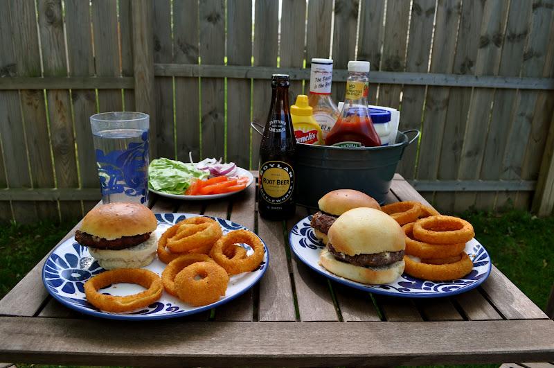 backyard barbecue menu jackson tn 2017 2018 best cars