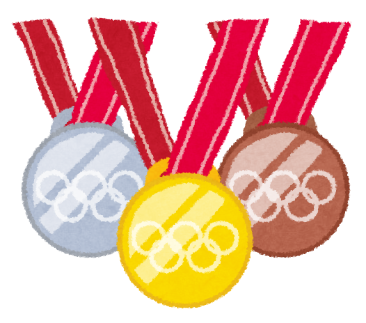 http://2.bp.blogspot.com/-Oe-K7Kzc_YY/UZSs3WkICnI/AAAAAAAAS_Q/8KKt9LJIbWk/s800/olympic_medals.png