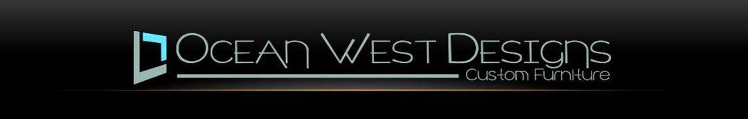 Ocean West Designs