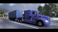 American truck simulator Ats_peterbilt_02