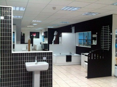 Bathroom City Bathroom Citys Beautiful Showrooms - Bathroom showrooms birmingham