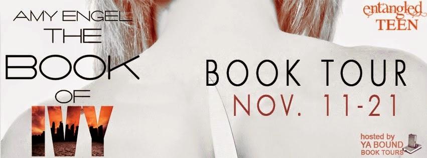 http://yaboundbooktours.blogspot.com/2014/09/blog-tour-sign-up-book-of-ivy-book-of.html