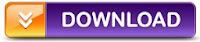 http://hotdownloads2.com/trialware/download/Download_eLab_demo_setup.zip?item=30279-1&affiliate=385336