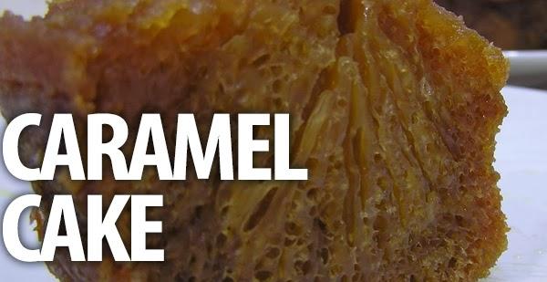 Caramel-Cake-Resep-Kue-NCCPraktis-Mudah.jpg
