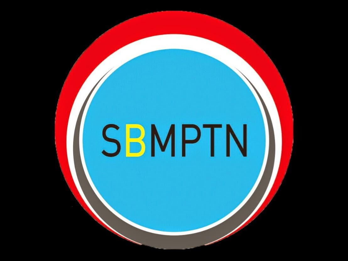 Download Soal SBMPTN Bhs Inggris