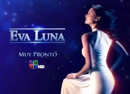 Ver Eva Luna Capitulo 88 Online