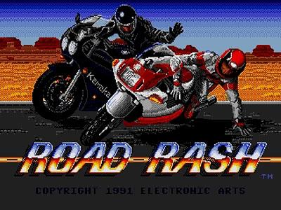 road rash free download road rash free download road rash free