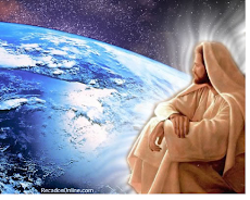 Deus soma e multiplica, o inimigo divide e subtrai!