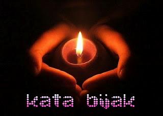 Kata Kata Bijak Dalam Bahasa Inggris-Indonesia Terbaru 2013