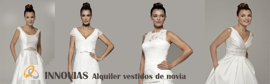 legítimo Inglés experiencia de novia en Valencia