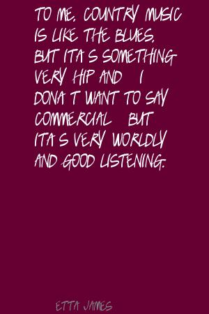 Don t listen to the words i say song