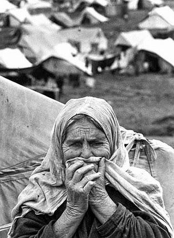 Gaza può attendere