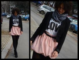 Fashion Ducan