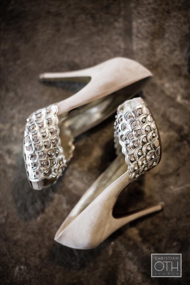 nude-wedding-shoes-2.JPG