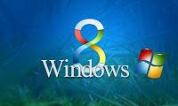 Windows 8 & Windows 7