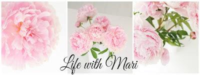 Life with Mari