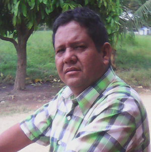 CARLOS HUMBERTO ORTIZ