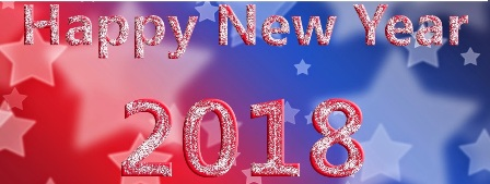 Happy New year 2018 images, New Year 2018 Quotes | HD Images | Wishes 2018, Cards | SMS | Messages