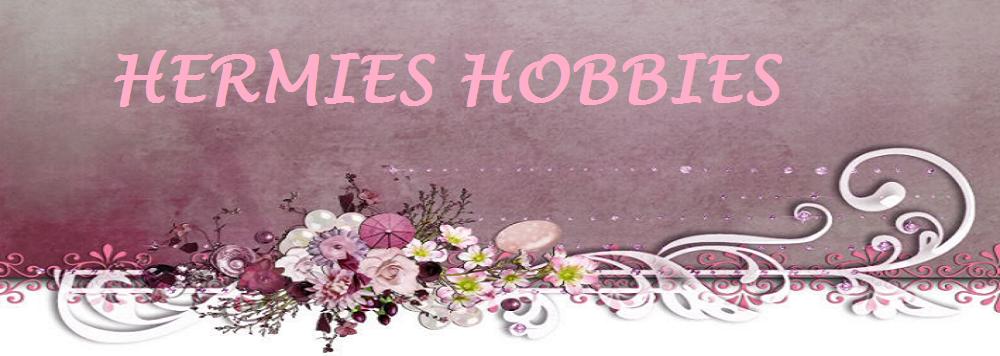 HERMIES HOBBIES