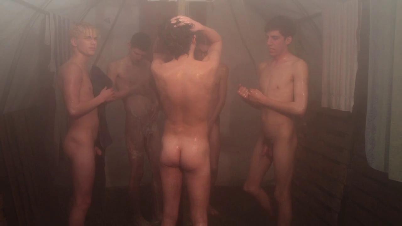 free mile porn