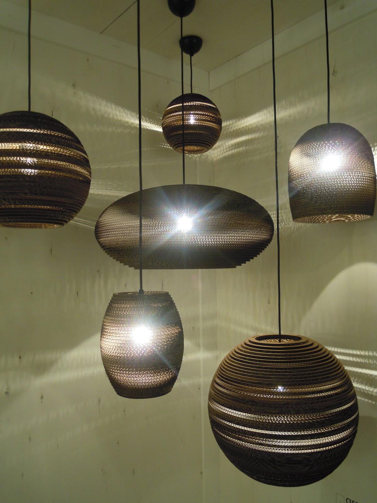 laura design interieurbeurs 2012 kortrijk