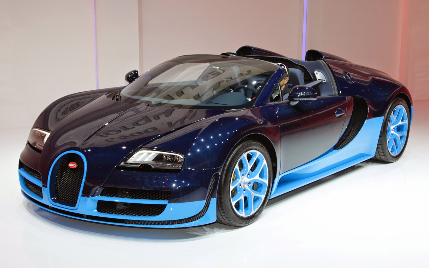 top 10 costliest cars in the world 2014 top ten lists best lists. Black Bedroom Furniture Sets. Home Design Ideas