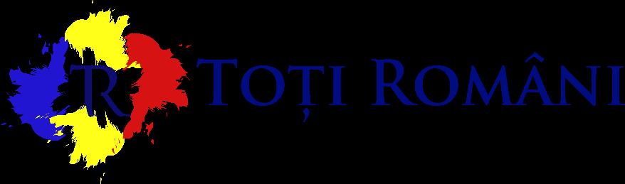 Asociația TOȚI ROMÂNI