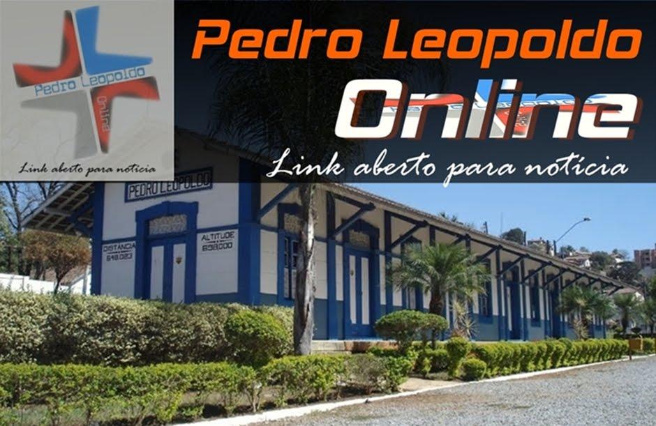 Pedro Leopoldo Online